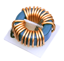 Single_inductor
