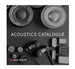 oweview-Acoustics-04